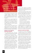 CUSTOMERS LEAVE - University of Auckland Business Review - Page 5