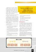 CUSTOMERS LEAVE - University of Auckland Business Review - Page 6