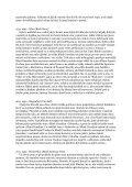 recenze na koncert Blind Guardian, turné po ... - Milan Škoda - Page 2