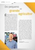 Revista Completa - Valtra - Page 4