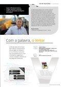Revista Completa - Valtra - Page 5