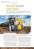 Revista Completa - Valtra - Page 6