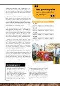 Revista Completa - Valtra - Page 7