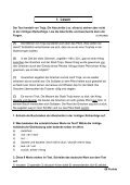 Oefentoets over Kapitel 10 voor Gym 3 - Page 5