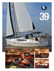 Mainship Full Line 05 - Marlow-Hunter, LLC