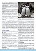 Iqra kuukiri nr.12 - Islam - Page 5