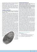 Iqra kuukiri nr.12 - Islam - Page 7