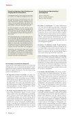 attraktive akademiker- arbejdspladser i det offentlige - Page 6