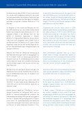 Marktdaten II/2006 - Dr. Lübke GmbH - Seite 3