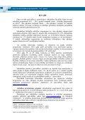 ogres novada attīstības programma 2011. - 2017 ... - Ogres novads - Page 2