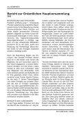 DIE RCT-BRÜCKE - Seite 6