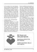 DIE RCT-BRÜCKE - Seite 7