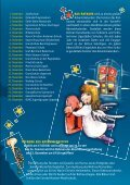Programm - Lippstadt - Seite 3