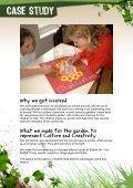 Hintlesham and Chattisham - The Growing Schools Garden - Page 2