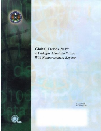 Global Trends_2015 Report