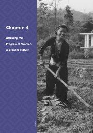 Chapter 4 - UN Women