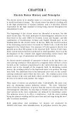 LEESON Basic Training - iProcesSmart.com - Page 5