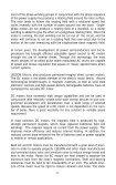 LEESON Basic Training - iProcesSmart.com - Page 6