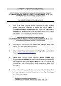 DOKUMEN SEBUT HARGA NO. SEBUT HARGA ... - ePerolehan - Page 7