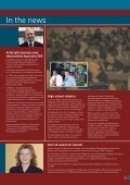 November - Australian - American Fulbright Commission - Page 7