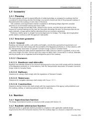 CSA-S6-6 + S6S1-10 (PART 3) - Goodfellow Inc.