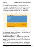 Special Report Renewable Energy Sources (SRREN) - Page 3