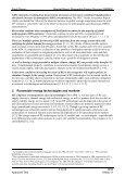 Special Report Renewable Energy Sources (SRREN) - Page 4