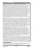 Special Report Renewable Energy Sources (SRREN) - Page 5