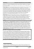 Special Report Renewable Energy Sources (SRREN) - Page 6
