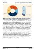 Special Report Renewable Energy Sources (SRREN) - Page 7