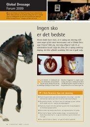 Vis denne artikel som PDF - Hest-online.dk
