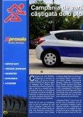 Nr. 23 / august 2012 - Mondo Trade - Page 2