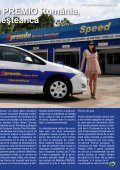 Nr. 23 / august 2012 - Mondo Trade - Page 3
