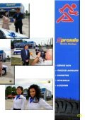 Nr. 23 / august 2012 - Mondo Trade - Page 5