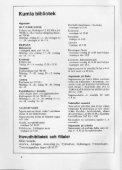 Observera. - Kumla kommun - Page 2
