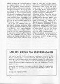 Observera. - Kumla kommun - Page 4