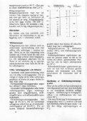 Observera. - Kumla kommun - Page 6