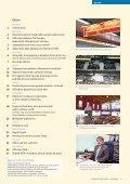 Reportér 2008/2 - AŽD Praha, sro - Page 3