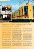 Reportér 2008/2 - AŽD Praha, sro - Page 6