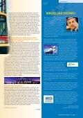 Reportér 2008/2 - AŽD Praha, sro - Page 7