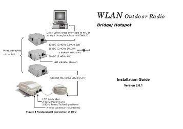 Seperate ODU QIG-V2.0.1.pdf - fileserver