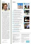 Raising the bar for customer service - Atlas Copco - Page 2