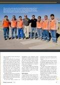Raising the bar for customer service - Atlas Copco - Page 7