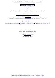 Handelsmanagement - Zentes / Swoboda / Foscht, Sachverzeichnis