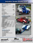 Vulcan 810 Intruder - Page 2