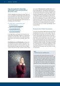 PDF: 491,4 KB - Initiative Kultur- und Kreativwirtschaft - Seite 2