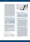 PDF: 491,4 KB - Initiative Kultur- und Kreativwirtschaft - Seite 3