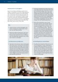 PDF: 491,4 KB - Initiative Kultur- und Kreativwirtschaft - Seite 4