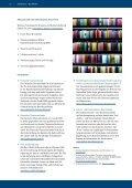 PDF: 491,4 KB - Initiative Kultur- und Kreativwirtschaft - Seite 6