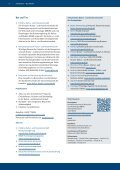 PDF: 491,4 KB - Initiative Kultur- und Kreativwirtschaft - Seite 7